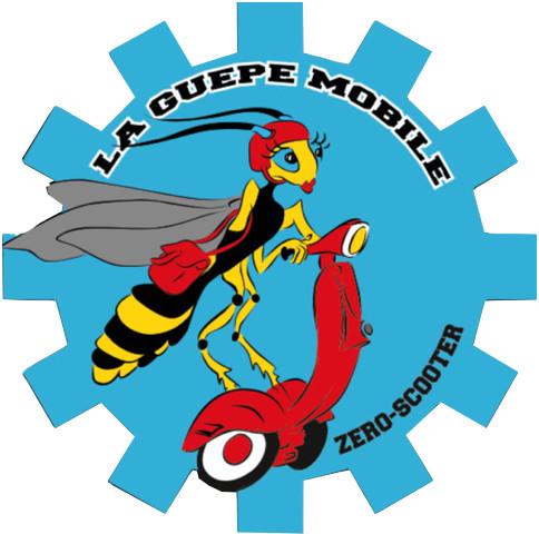 Logo la-guepe-mobile