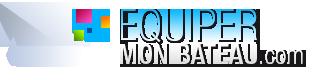 Logo equipemonbateau