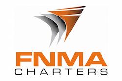 logo FNMA Charters