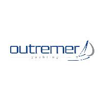 logo Outremer