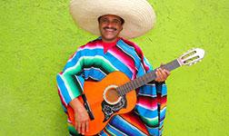 Location voilier Mexique
